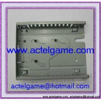 PS3 hard drive stand PS3 repair parts Manufactures