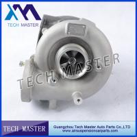 Quality GT2260V Turbo 742730-5018S Turbocharger Kits BMW 532 E60 E61 X5 E53 for sale