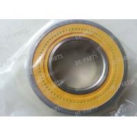 153500572 Torrington Bearing Bearing Timken Fafnir Bearing Torrington Bearing for sale