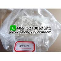 China CAS 10418-03-8 Oral Steroids Bodybuilding Stanozolol Winstrol Depot For Fat Loss on sale