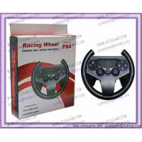 PS4 Racing Wheel PS4 game accessory Manufactures