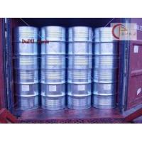 Propylene Glycol For Unsaturated Polyester Resin Manufactures