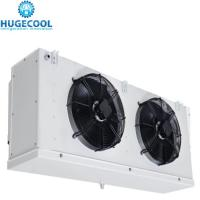 Commercial Cool Room Evaporators , 380/400 VAC Refrigerator Evaporator Fan for sale