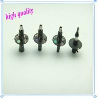 SMT Nozzle for FUJI NXT series smt machine Manufactures