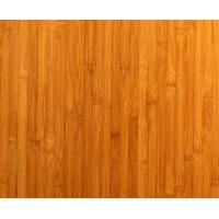 China bamboo hardwood flooring on sale