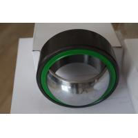 Miniature Ball Joint Bearings Manufactures