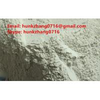 SGS Standard White Research Chemicals Powder ,99% Purity Zopiclone Powder Manufactures