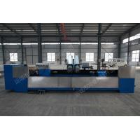 China gravure cylinder grinding machine on sale