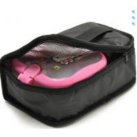 China ice cream cooler bag,collapsible cooler bag for frozen food on sale