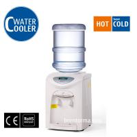 20TN5 Awesome Benchtop Water Cooler Hot and Cold Dispenser Manufactures