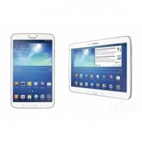 2014 Samsung 2K Galaxy 8.4 inch tablet Manufactures