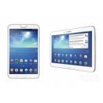 2014 Samsung 2K Galaxy tablet Samsung Galaxy Tab S 10.5 inch Wifi LTE Manufactures