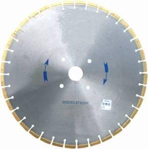 Diamond Saw Blade Manufactures