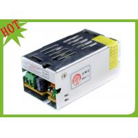 60 Hz Regulated Switching Power Supply 15W High Reliability Manufactures