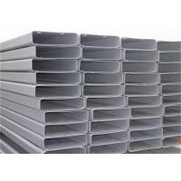 professional lightweight roof wall C Steel Channel C220 220-60-20 Manufactures