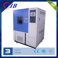 humidity environmental chamber Manufactures