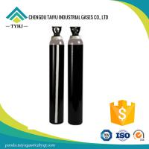Manufacturer of Carbon Monoxide CO
