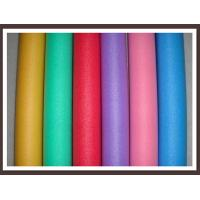 EPE Foam Tube Package Backer Rod For Swimming Manufactures