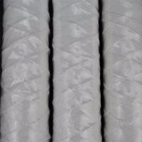 China customized 5micron wound string sediment water filter cartridge for water treatment on sale