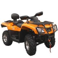 800CC ATV Quad With EEC&Coc Manufactures