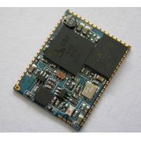 Quality Bluetooth CSR BC5 Bluetooth V2.1+EDR Module with 8M flash memory support A2DP ---BTM-620-1 for sale