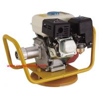 Dynapac type mini hand held portable robin honda diesel electric motor gasoline engine Manufactures