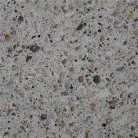 China Wholesale Top Quality Man-made Quartz Stone Slabs&Tiles More Durable Than Granite Thickness 2/3cm on sale
