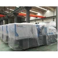 MZ131MD Plastic Injection Molding Machine For Making Plastic Moblie Cover Manufactures
