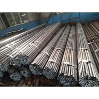 8mm Drill Rod Diameter 340mm Length 1000mm-6000mm ISO Certification