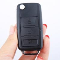 small hidden camera for cars Manufactures