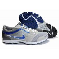 Skechers Style Running Size 15 Mens Athletic Shoes for Flat Feet With OEM Service Manufactures