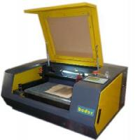 Small Laser Engraving Machine (BCL-M) Manufactures