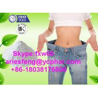 China Orlistat Weight Loss Steroid Hormone Orlistat / Xenical / Alli / Orlipastat for Slimming on sale