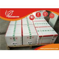 China Agro chemical pesticides Pest Control Insecticides CAS 91465-08-6 on sale