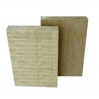Cheap Rockwool Insulation Price Mineral Wool Board Rockwool Sound Insulation Panel Manufactures
