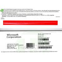Computer System Windows 10 Pro OEM Product Key For Microsoft Office 2010 Manufactures