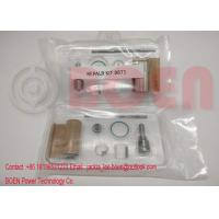 China High Density BOEN Denso Fuel Injector Repair Kit For HOWO VG1038080007 0950008871 on sale
