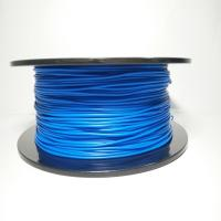 Rubber Printing TPU TPE Flexible 3D Printer Filament 1.75mm 2.85mm 3mm Manufactures