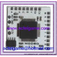 PS2 modchip modbo750 Manufactures