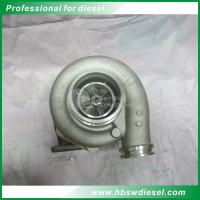 China Turbocharger GT42  452103-0007  731376-0002 731376-5002S for Mitsubishi 723117-5004s  723117-0004  61560116227 on sale