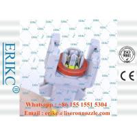Fuel Diesel Injector Tester Wiring Connector Auto Engien Fuel Injector Tester Tool E1024039 Manufactures