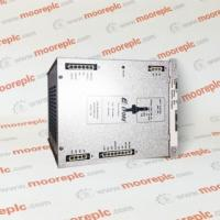 ABB Module 07NG63R1 GJV3074313R1 Textile Printing Machinery Power Supply Manufactures