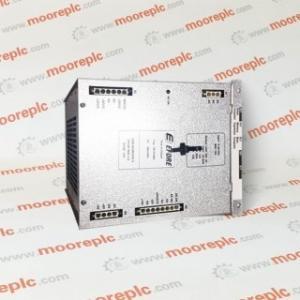 ABB Module Cpu Central Processing Unit 07KT93 07 KT 93 Procontic CS31 Manufactures