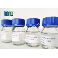 CAS 134-11-2 Pharmaceuticals Api Intermediates 92-Carboxylphenyl Ethyl Ether Manufactures
