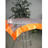 Table Cloth Manufactures