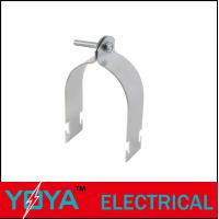 Quot pvc electrical junction box free engine image