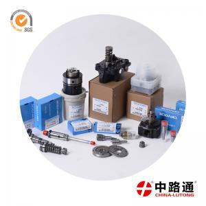 China 12 valve cummins injector nozzle DLLA155P74 nozzle repair kit on sale