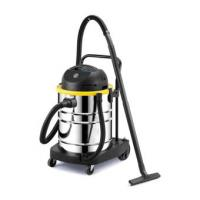 Quality Industrial Vacuum Cleaner for sale