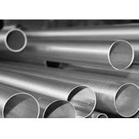 Cold Drawn Seamless ERW Pipe Nickel Alloy Pipe Inconel 926 High Precision Manufactures