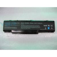 China Rechargeable laptop battery for Toshiba PA3384U A65 A60-S1072 on sale